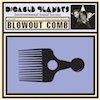 Digable Planets: Blowout Comb