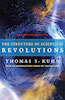 Thomas S. Kuhn: The Structure of Scientific Revolutions