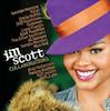 Jill Scott: Jill Scott Collaborations