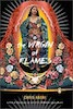 Chris Abani: The Virgin of Flames