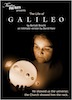 Bertol Brecht: Life of Galileo