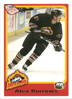 Image result for columbia inferno alex burrows