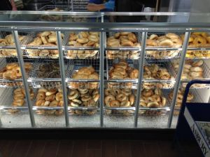 bagel-store-selection
