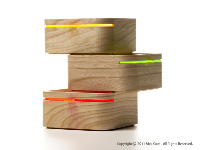 global kitchen knives countertop trends small, wooden storage boxes | products alexcious