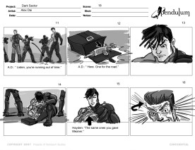 scene_19_page_03