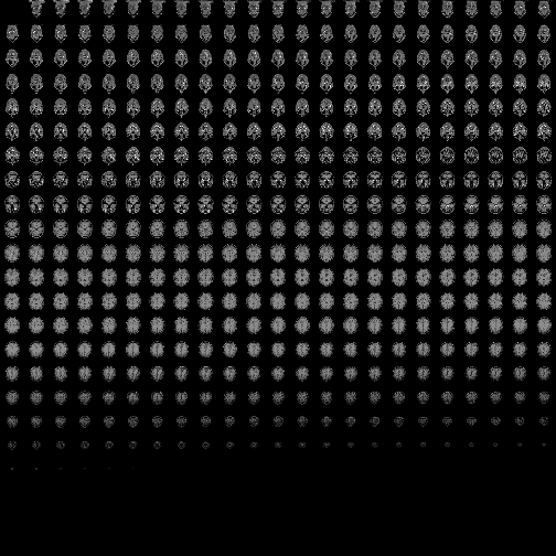 plot of chunk image_all