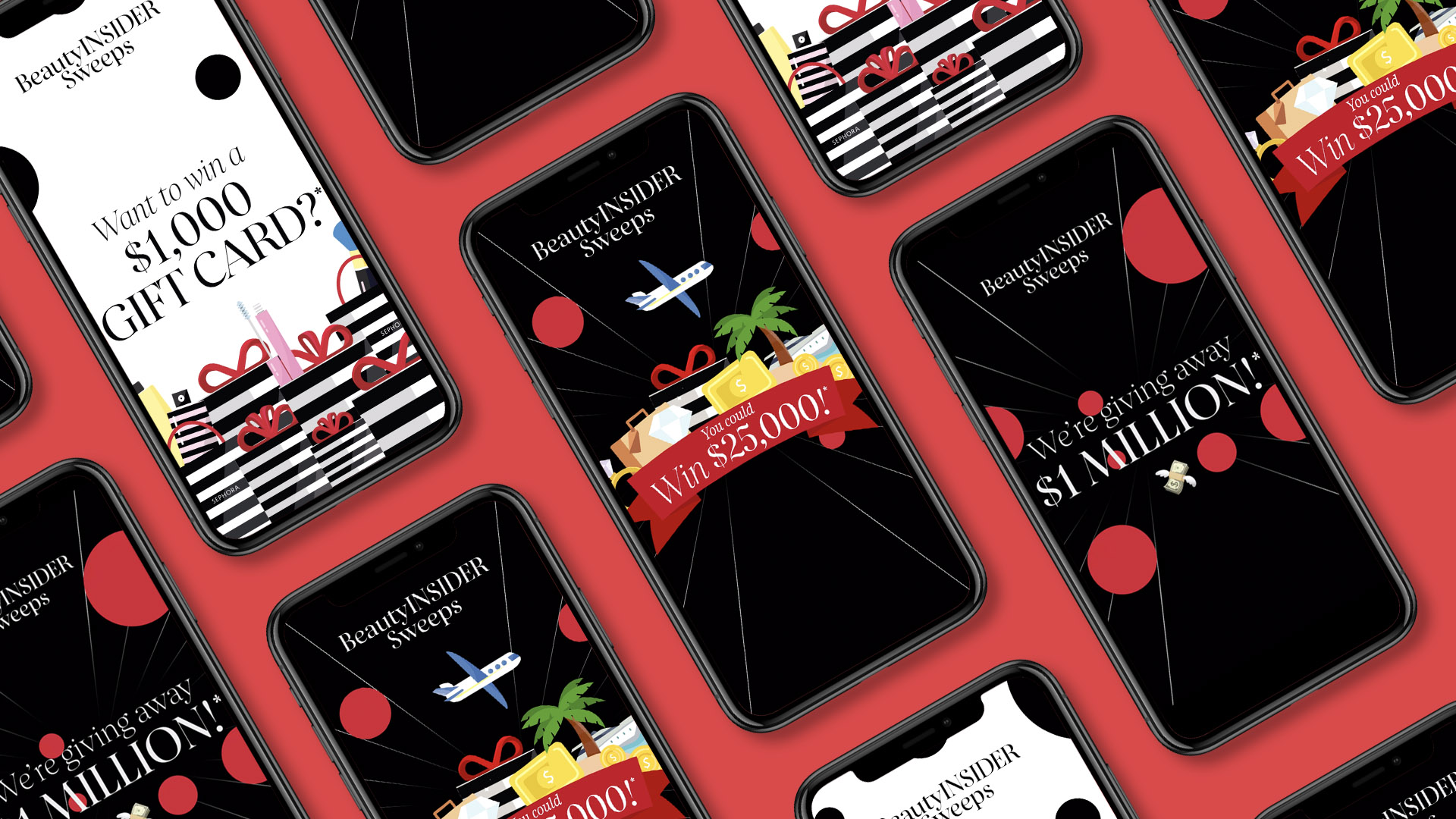 Sephora-Phone-Cover-Image