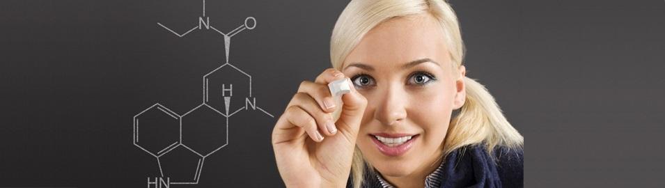 Case study: Why I buy Modafinil online