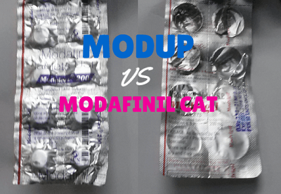 modup vs modafinilcat vs afinilexpress- which one is best to buy Modafinil online?