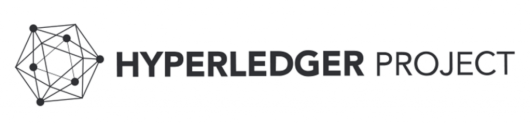 Hyperledger Project