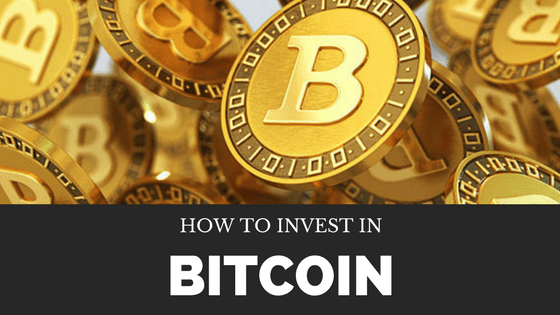 Image result for bitcoin invest