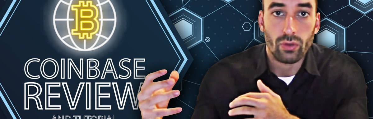 Coinbase Review – Is it the best Bitcoin Exchange?