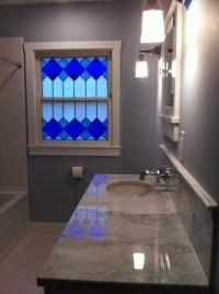 alcove tub | Alex Freddi Construction, LLC.