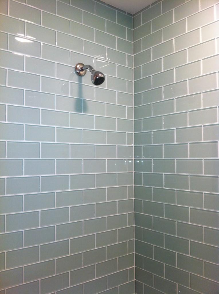 Bathrooms  Alex Freddi Construction LLC  Page 2