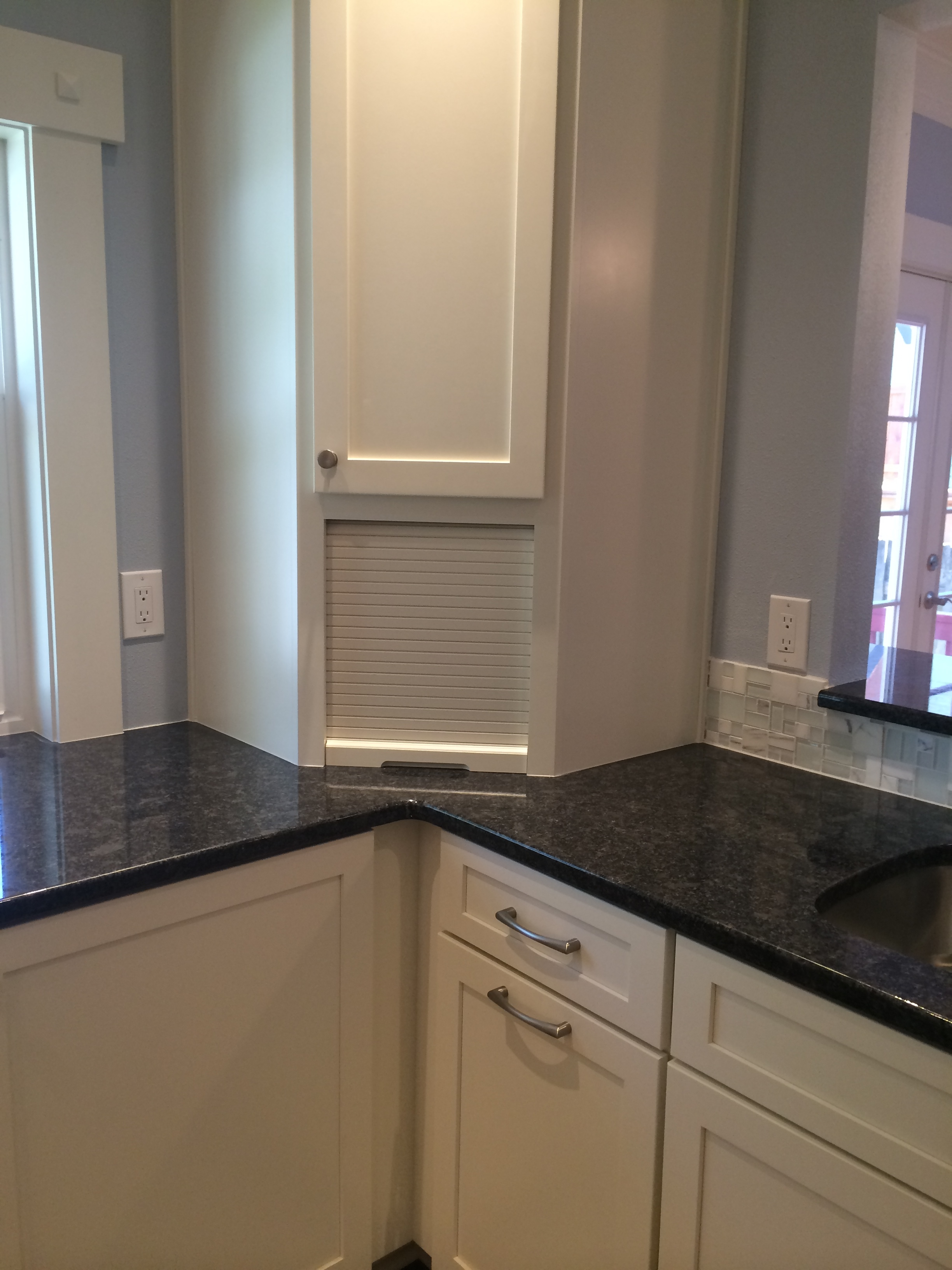 cabinet colors for small kitchens remodeling kitchen alex freddi construction, llc. | general contractor ...