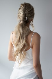 simple prom hairstyles 2019 perfect