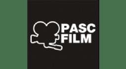 PascFilm