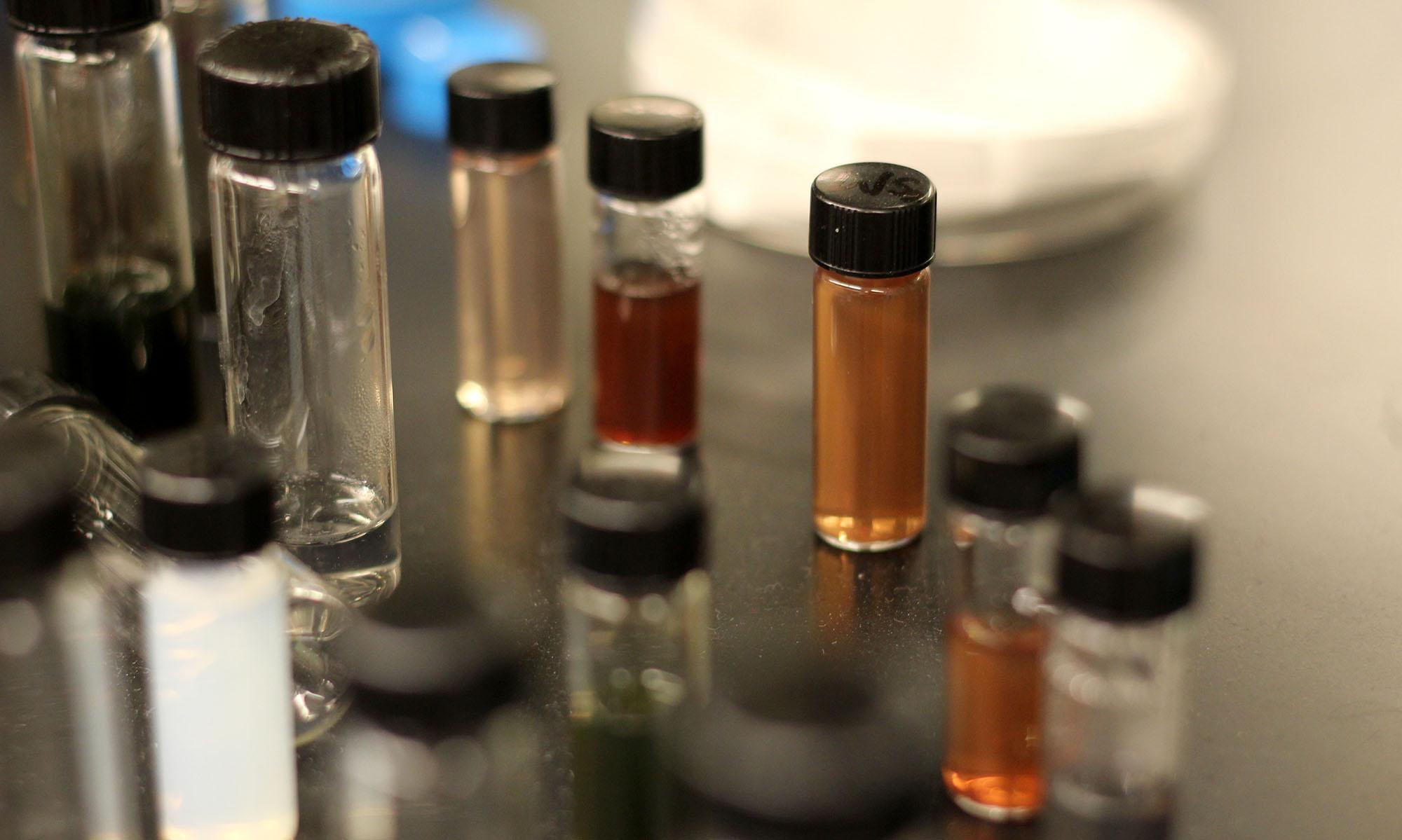nanomaterial_vials2