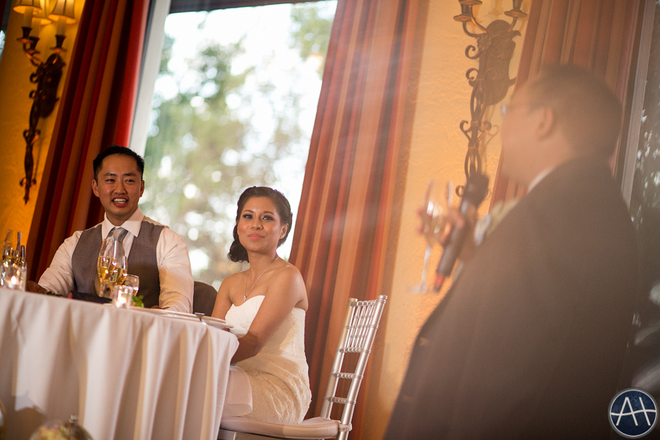 Castlewood Country Club Pleasanton Ca Best Outdoor: Alex Ho Wedding Photography Blog