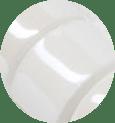 Ceramique Off White