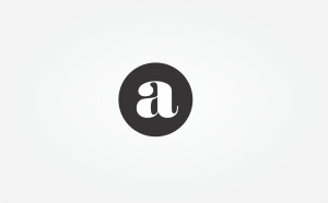 alexie logo