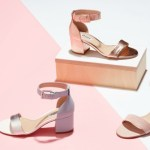 The Hottest Summer Shoes – Our Ultimate Guide