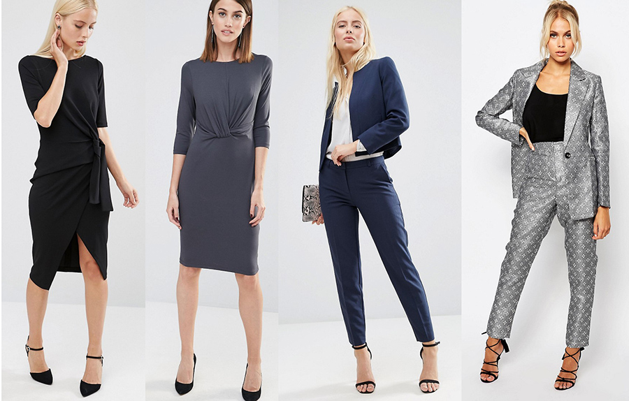 What To Wear To A Cocktail Party Your Ultimate Guide Alexie