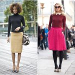 The Best Business Casual Work Wear Outfits For Women