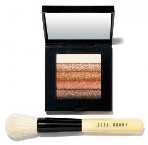 bronzer-shimmer-tan-skin-makeup-women