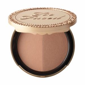 bronzer-tan-too-faced-women-cosmetics