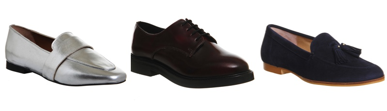 flats-shoes-loafers-brogues