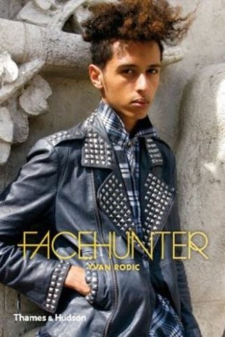 facehunter-yvan-rodic