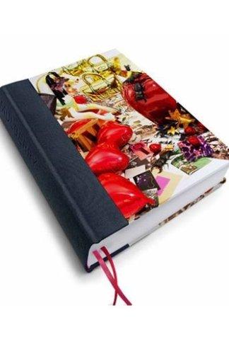mulberry-the-book-venetia-dearden
