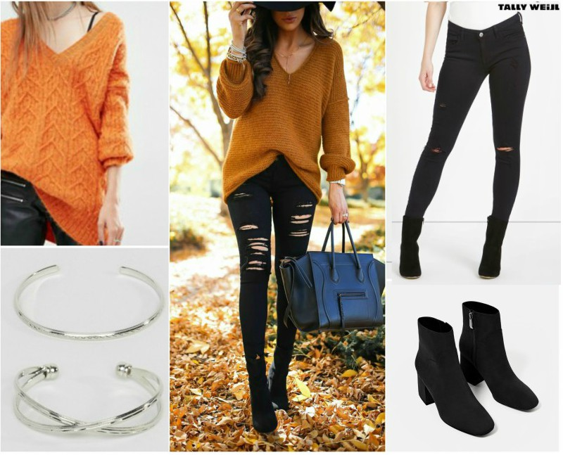 casual-autumn-date-night-outfit-grid
