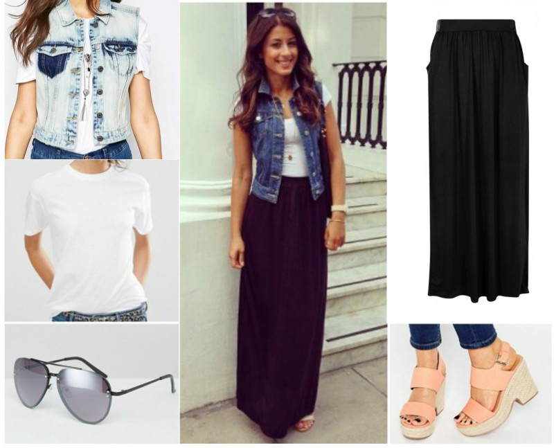 casual-beach-date-outfit-grid