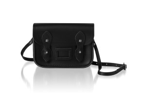 Cambridge Satchel £60