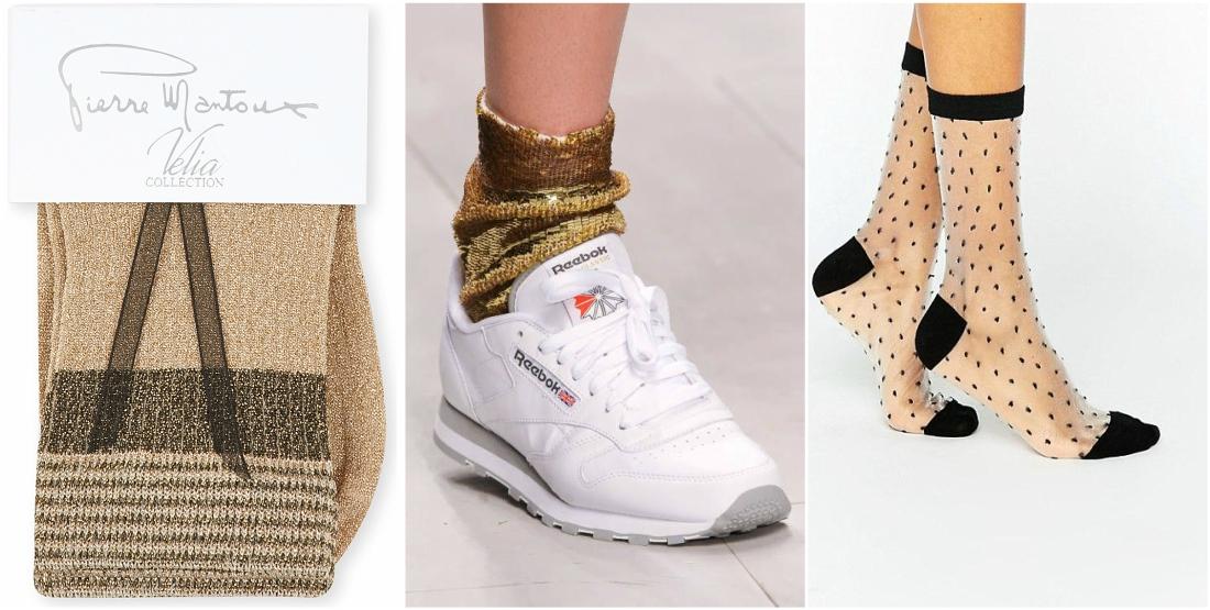 socks-dressed-down-dresses-gold