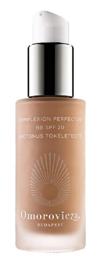 Omorovicza Complexion Perfector BB