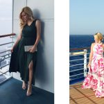15 of the Best Cruise Dresses & How to Style Them