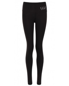 ELLESPORT Fortitude Zipped Performance Tight £40