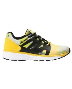 Ellesse Aida Sports Shoe £50