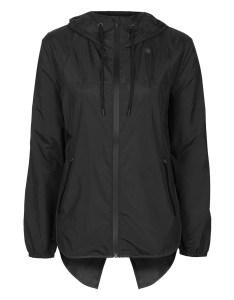 Ivy Park Long Sleeve Wrap Back Jacket £90