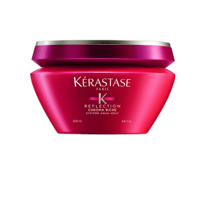 Kerastase Reflection Leave in Conditioner coloured hair
