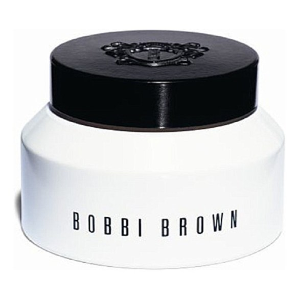 BOBBI BROWN Hydrating Intensive Night Cream