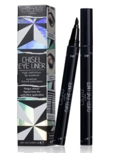 Ciaté London Chisel Liner