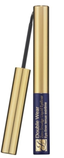 Estee Lauder Double Wear Zero Smudge Liquid Eyeliner