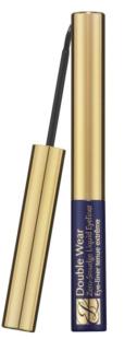 Estee Lauder Double Wear Zero Smudge Liquid Eyeliner