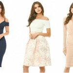 5 of the Best Prom Dresses for Wedding Guests