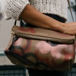 10 Classic Handbags and What to Wear With Them