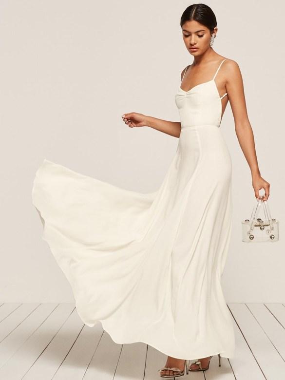 thistle dress
